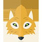 Wolfia
