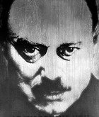 Jan Palmowy