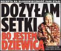 PhobiaSocialis.pl