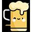 :Ikony napój piwo: